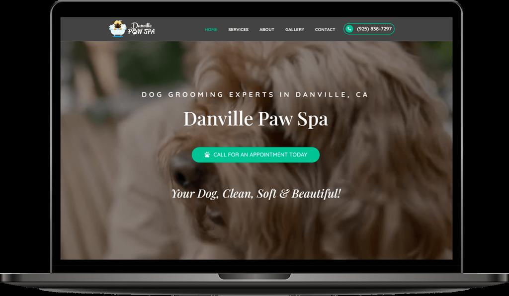 Danville Digital Marketing & SEO