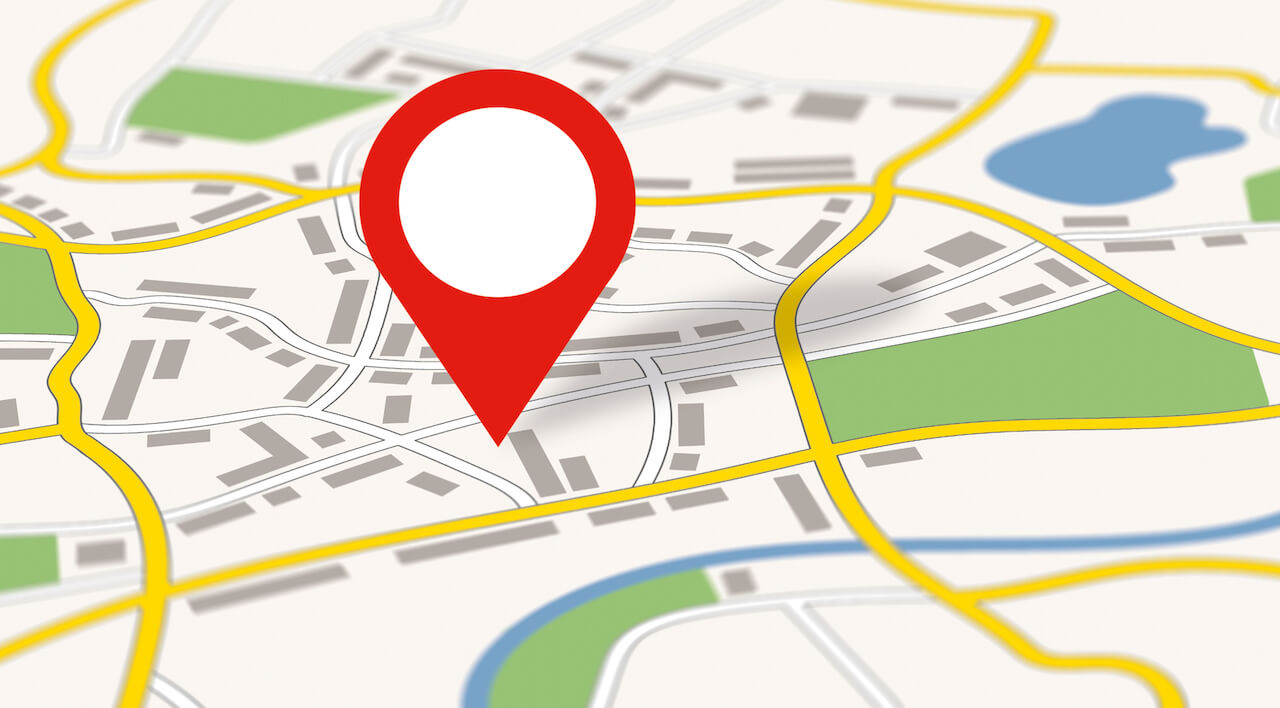 Local Business Online Search