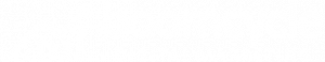 Boomcycle-new-main-site-logo1a