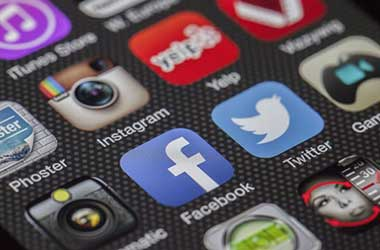 Social Media Providers