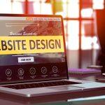 Choosing an Effective B2B Website Design Service in 2021