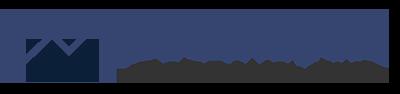 Boomcycle-blue-logo