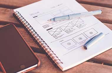 Intelligent Web Design