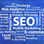 7 Top Tips for Choosing an SEO Agency in Silicon Valley