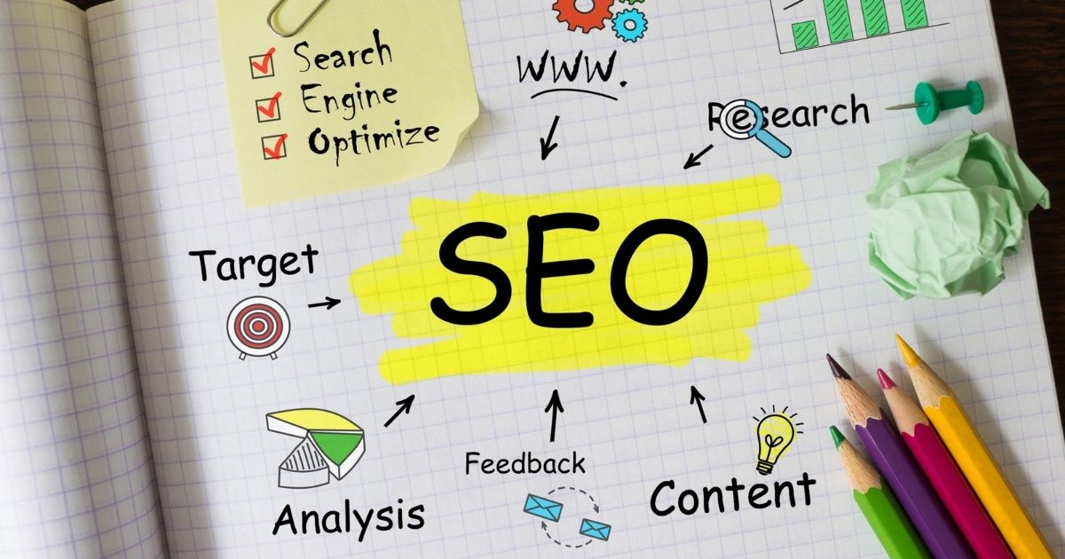 The Importance of Hiring an SEO Consultant