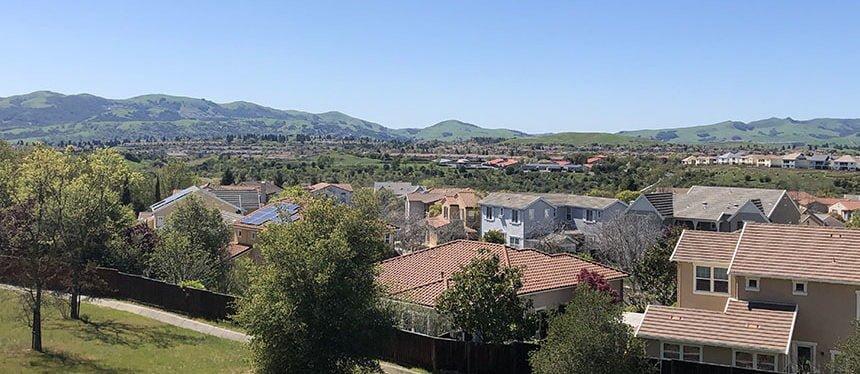 San Ramon – Suburban Jewel of the Bay Area