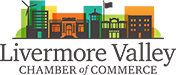 livermore-valley-chamber-of-commerce-logo