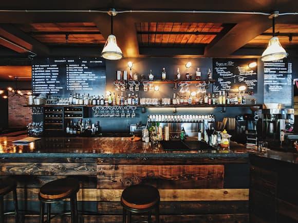 Danville Restaurant