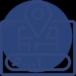 SEO Services V2 - B2B 7